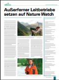 NPM Tiroler Lech