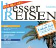 cover-besser-reisen