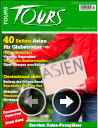 Tours Magazin